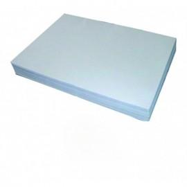 Kristal Plaket Lazer Baskı Kağıdı